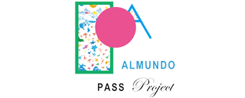 ALMUNDO PASS Project