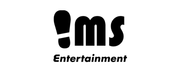 IMS Entertainment
