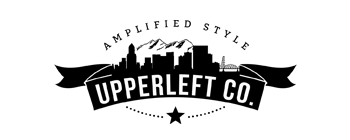 UPPERLEFT CO.